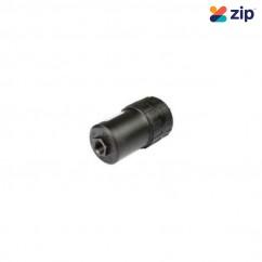Cigweld CSP337039 - CutSkill Plasma Inline Filter