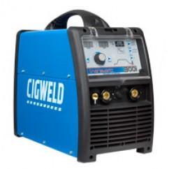 Cigweld W1008305 - Transarc 300i Inverter Lift Tig Tig