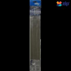 Weldskill WEG0220 2.0mm General Purpose Electrodes 1.0kg Pack Promotion