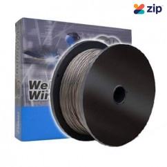 Cigweld WG0908 - 0.8mm 0.9kg Weldskill Gasless Wire Welding Accessories