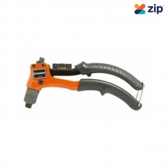 Crescent CHR10 - Hand Riveter Riveters and Nutserts