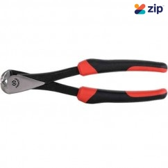 "Crescent CPEN8 - 200mm 8"" End Nipper Plier Plier"