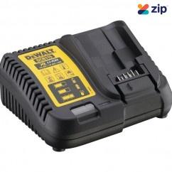 Dewalt DCB115-XE - 10.8V-18V BatteryCharger Batteries