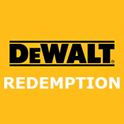 Dewalt Redemption (23)