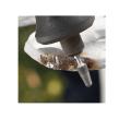 Dremel 8050-N/18 - 8V Li-Ion Cordless Micro Rotary Tool Kit Cordless Tool Kits
