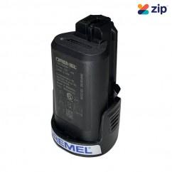 Dremel 12V 2.0Ah Battery Pack for 8200/8220 - 1607A350H7 Batteries