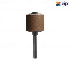 Dremel 407 - 13mm 60G Sanding Band & Mandrel 2615000407 Sanding