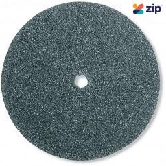 Dremel 411 - 19.1mm Sanding Discs 180 grit 36pk 2615000411 Sanding