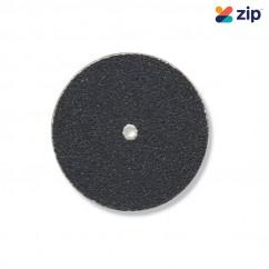 Dremel 413 - 19.1mm Sanding Discs 240 grit 2615000413 Sanding