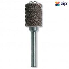 Dremel 430 - 6.4mm Sanding Drum 2615000430 Sanding