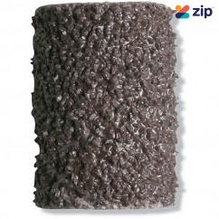 Dremel 431 - 6.4mm 60-grit Sanding Bands 6 Pk 2615000431 Sanding