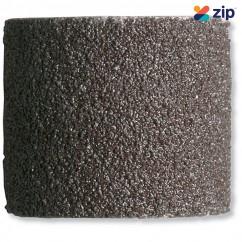 """Dremel 432 - 1/2"""" 120-grit Sanding Bands 6 Pk 2615000432 Sanding"""