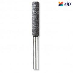 Dremel 453 - 4.0mm Chainsaw Sharpening Stone 2615000453