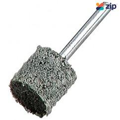Dremel 518 - Abrasive Point Cylinder Grinding & Sharpening