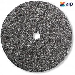 Dremel 541 - 22.2mm Aluminium Oxide Grinding Wheel 2615000541 Grinding & Sharpening