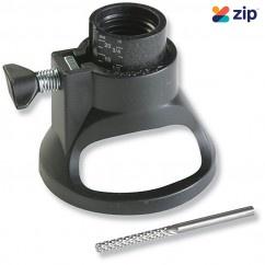 Dremel 566A - 2Pce Tile Cutting Kit 26150566AE