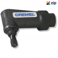 Dremel 575 - Right Angle Attachment 16150575AD