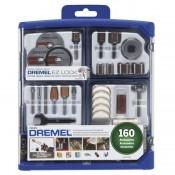 Dremel Accessories Kits (11)