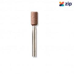 Dremel 8153 - 4.8mm Aluminum Oxide Grinding Stone 2615008153 Grinding & Sharpening