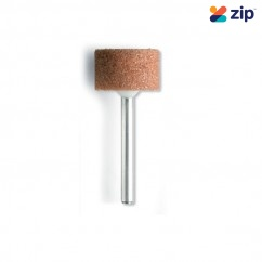 Dremel 8193 - 15.9mm Aluminum Oxide Grinding Stone 2615008193 Grinding & Sharpening
