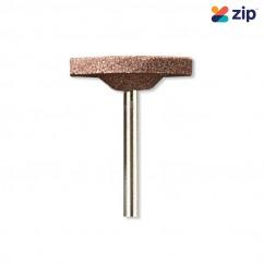 Dremel 8215 - 25.4mm Aluminum Oxide Grinding Stone 2615008215 Grinding & Sharpening