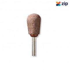 Dremel 911 - 11.1mm Aluminum Oxide Grinding Stone 2615000911 Grinding & Sharpening