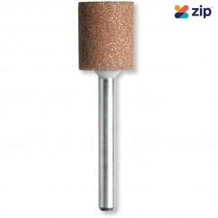 Dremel 932 - 9.5mm Aluminum Oxide Grinding Stone 2615000932
