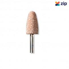 Dremel 952 - 9.5mm Aluminum Oxide Grinding Stone 2615000952 Grinding & Sharpening