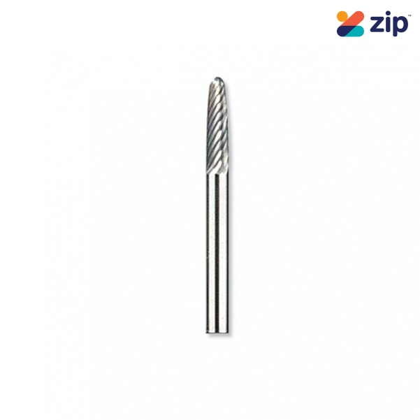 Dremel 9910 - 3 2mm Tungsten Carbide Cutter 2615009910