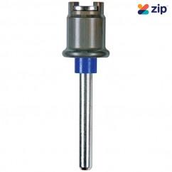 Dremel EZ402 - EZ Lock Mandrel 2615E402AC Collets & Mandrels & Miscalleneous