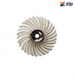 Dremel EZ472SA - 25.4mm Detail Abrasive Brush 2615E472AA Sanding