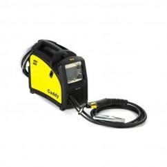 ESAB 0349313040 - Caddy MIG C200i Package Mig