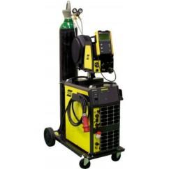 ESAB 0459230883P - ARISTO MIG U5000iw Super Pulse Welding Machine Kit Mig