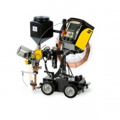 Welding Automation (1)