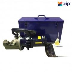 ETS RC-16 - 240V 16mm 690W Rebar Cutter 189-1016 240V Rebar Cutter