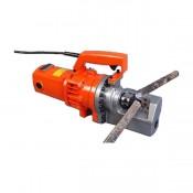Rebar Cutters (2)