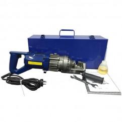 ETS RC-25 - 240V 25mm 1050W Rebar Cutter 189-1025 240V Rebar Cutter