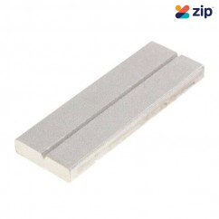 EZE-LAP 21SF - 1200 Super Fine Grit Diamond Sharpening Stone