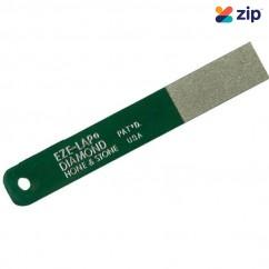 Eze-Lap LXC - 150 Extra Coarse Grit Diamond Hone & Stone Sharpener