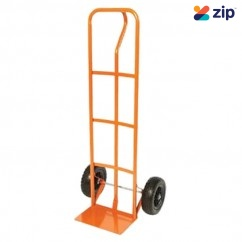 Easymix PT700FF - P Trolley With Flat Free Wheels Hand Trolleys