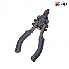 Eclipse EC-2760C-M - Compact Mini Level Arm Riveter Plier