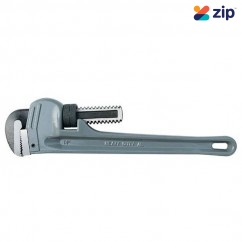 """Eclipse EC-EAPW14 - 355mm (14"""") Leader Pattern Aluminum Pipe Wrench Wrench"""