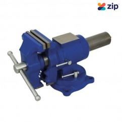 ECLIPSE EC-EMPV-5 - 125mm Multi Purpose Vice