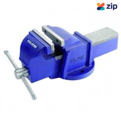 Eclipse EC-EMV5 125mm Professional Mechanics Vice Bench Vices