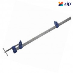 Eclipse EC-ESC24 - 760mm Sash Clamp With 600mm Capacity Other Clamps