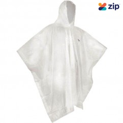Team EP - Emergency Poncho Other Safety Apparel