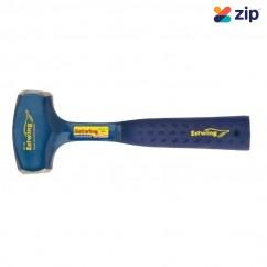 Estwing EWB3-3LB - 1.36kg Vinyl Grip Drilling Hammer 502154 Hand Tools
