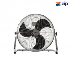 Fanmaster IFF500U - 240V 500mm 3 Speed Portable Floor Fan