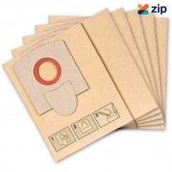 Fein 31322781017 - Dustex 25 PKT 5 Paper Filter Bags