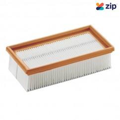 FEIN 31345059010 - Flat-fold filter